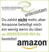 Amazon Partner Link