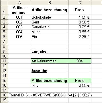 sverweis1
