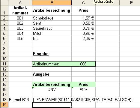 sverweis4