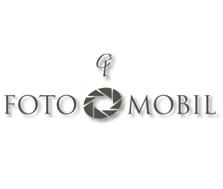 Vorschaubild Logo Fotomobil