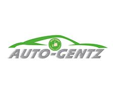Vorschaubild Logo Auto-Gentz