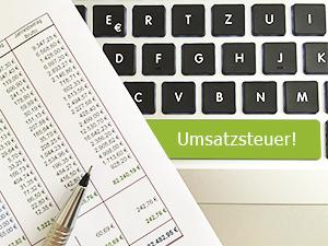 Bild zum Beitrag Umsatzsteuer bei elektronischen Dienstleistungen
