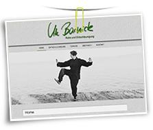 Vorschaubild Website Ute Barnick Tai Chi